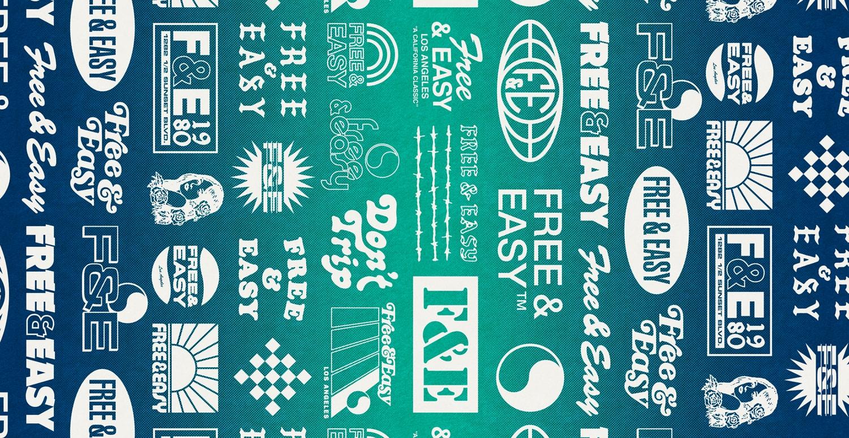 FE-TOWEL_06c.jpg