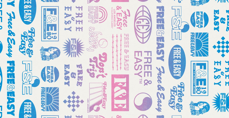 FE-TOWEL_06f.jpg