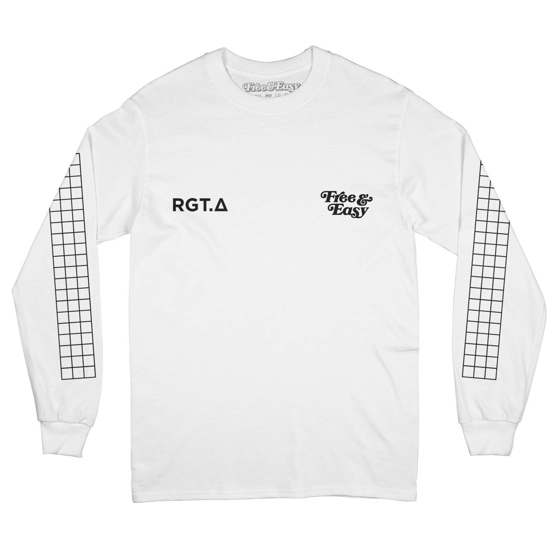 RGTA-408_09.jpg