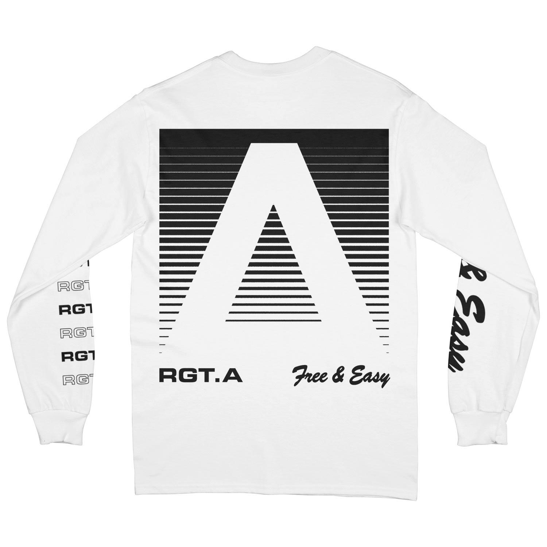 RGTA-408_11b.jpg