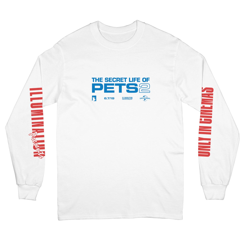 PETS2-16.jpg