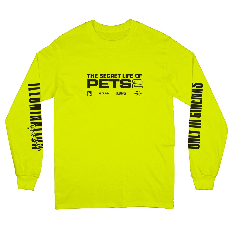 PETS2-17.jpg