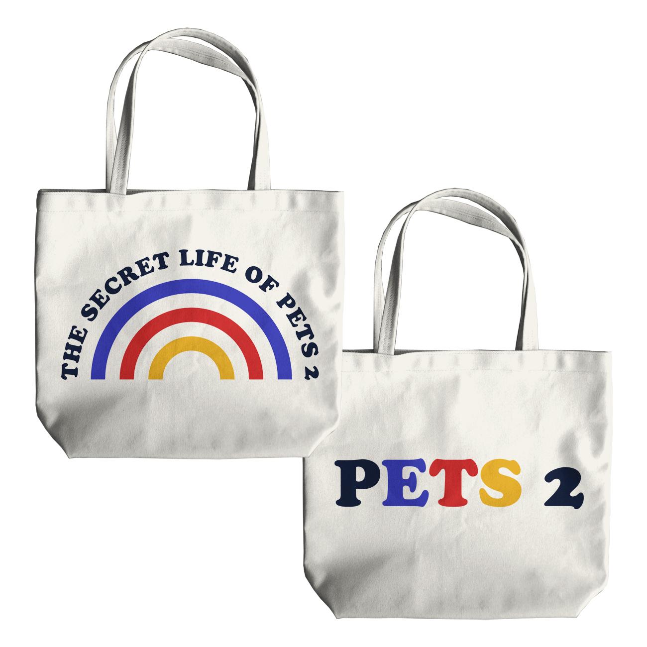 PETS2-24.jpg