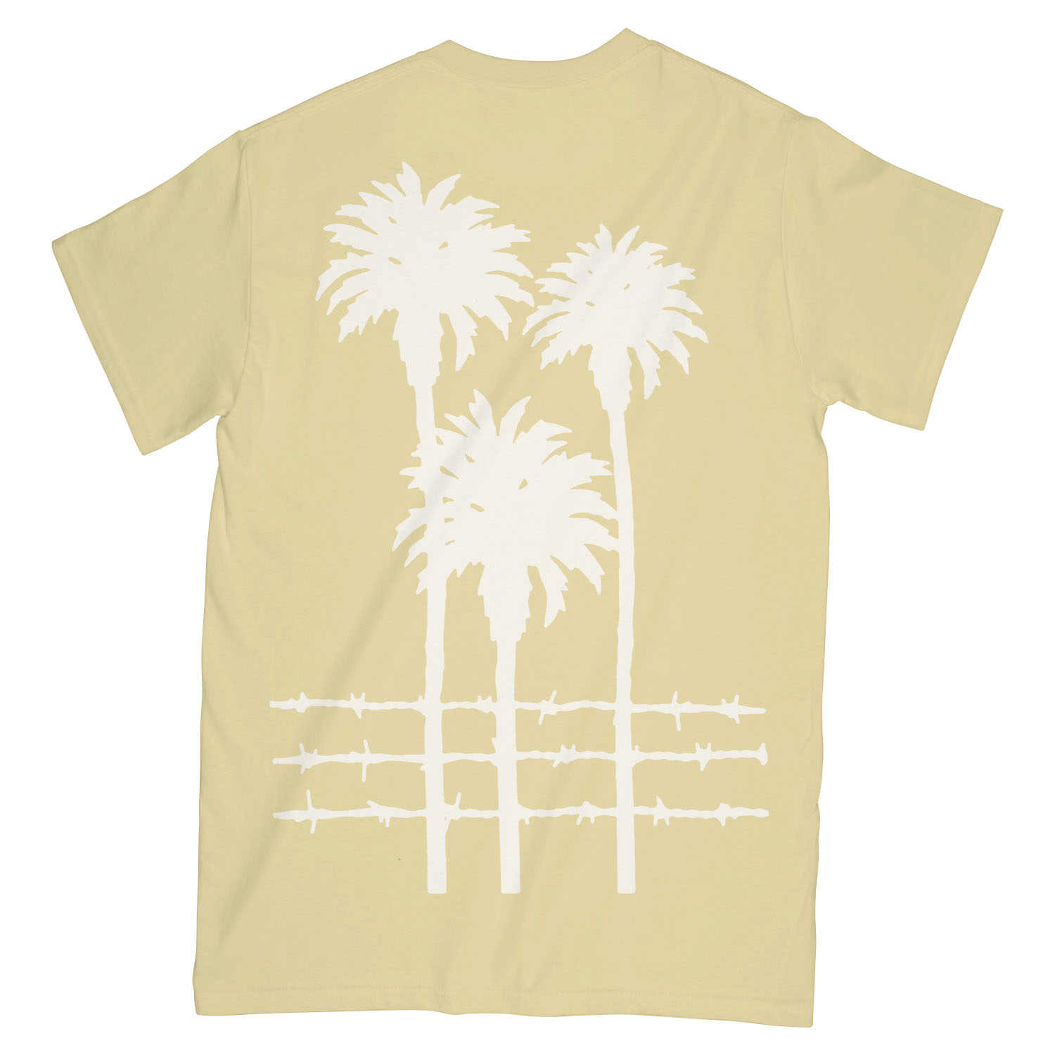 S_CITY_PALMS-SS_01B.jpg