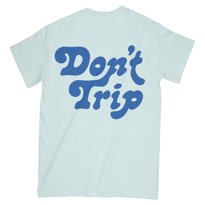 S_DONT_TRIP-SS_01B.jpg