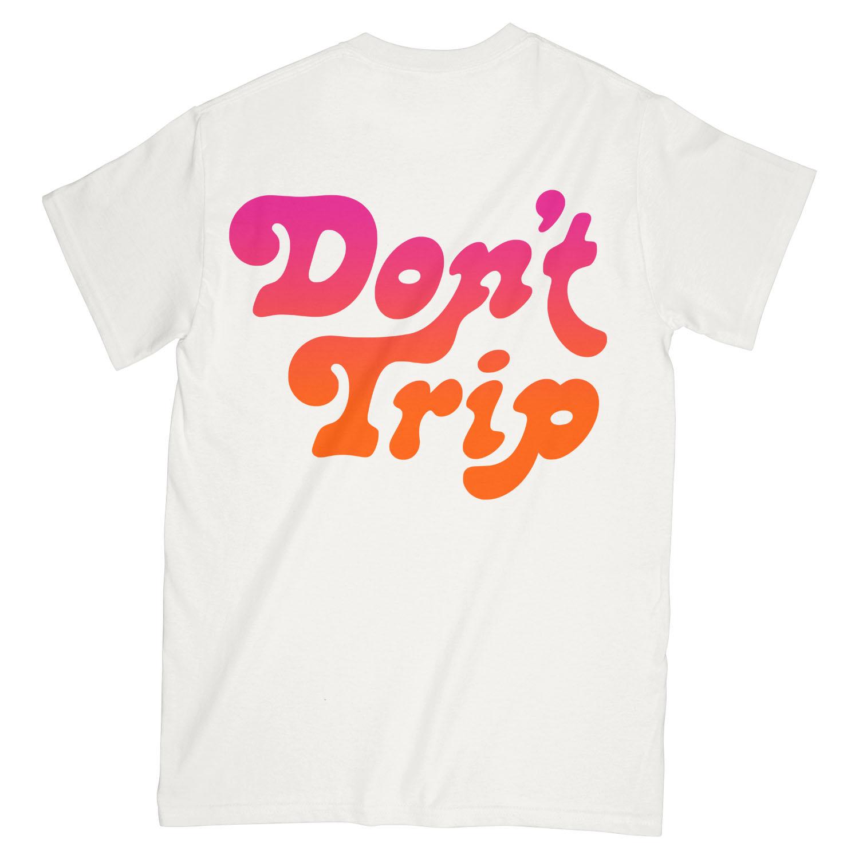 H_DONT_TRIP-SS_01B.jpg