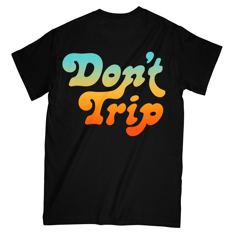 SS-TRIP-02B.jpg