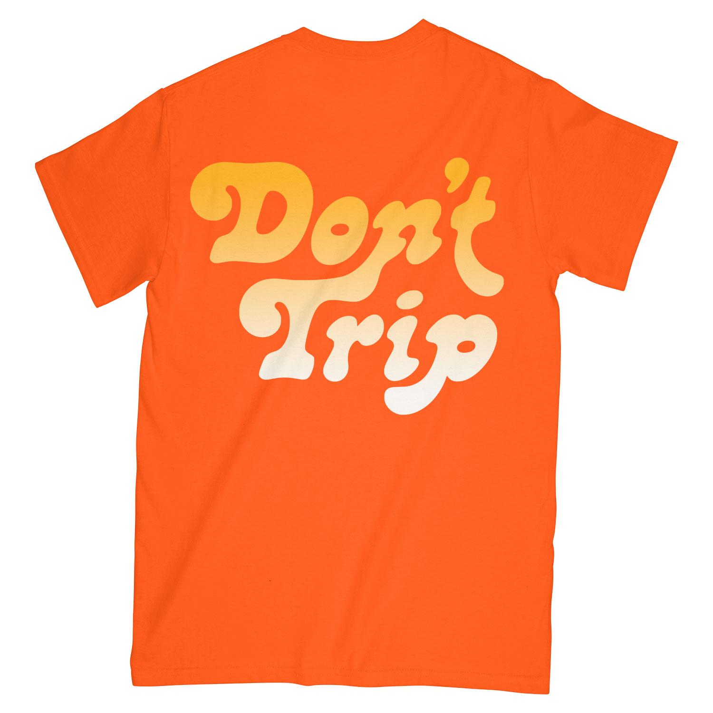 SS-TRIP-01B.jpg