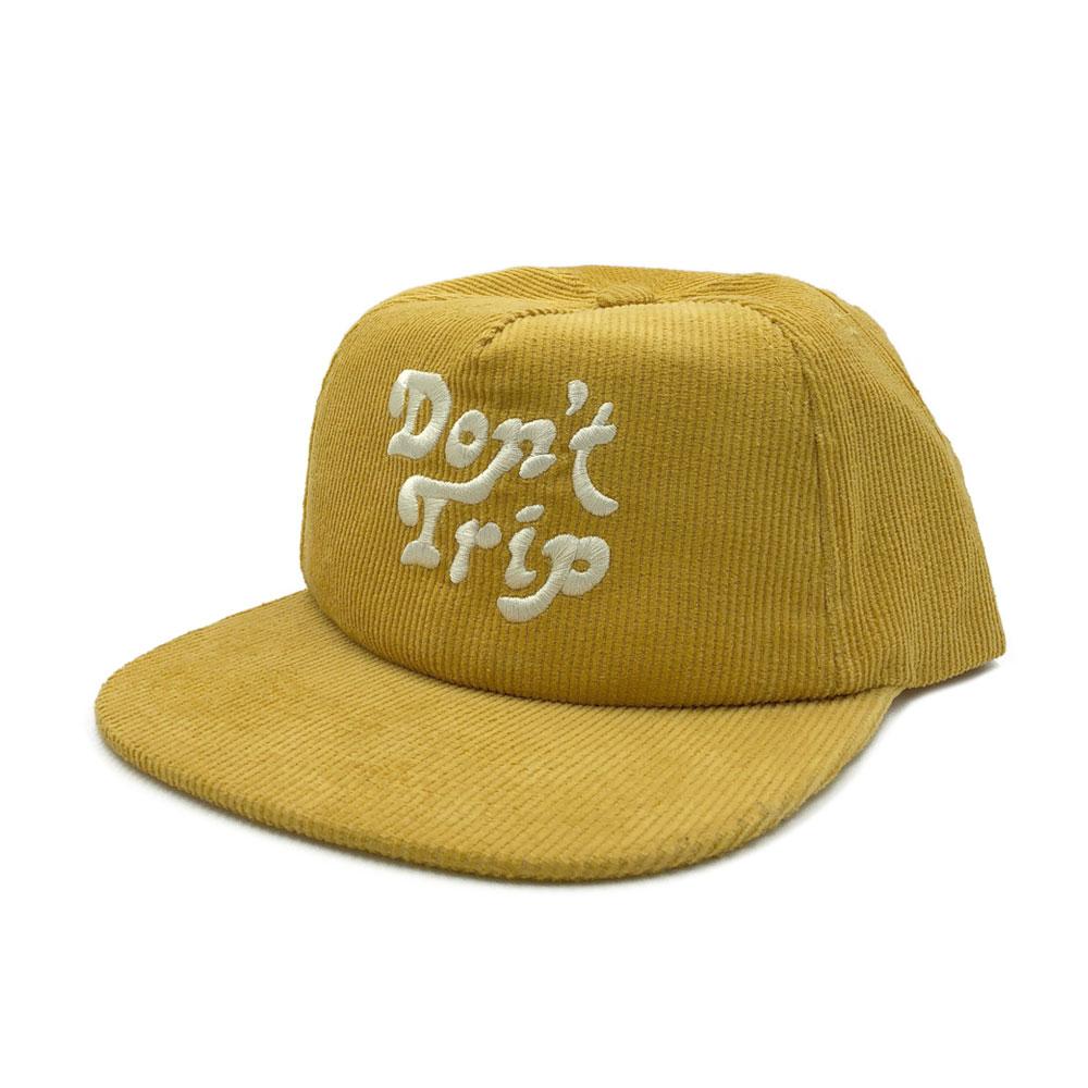 dont_trip-cord-hat-1-1.jpg