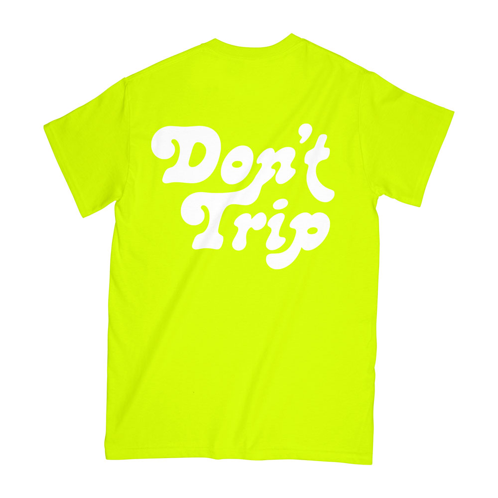 free_and_easy-dont_trip-ss_pocket_tee-a.jpg