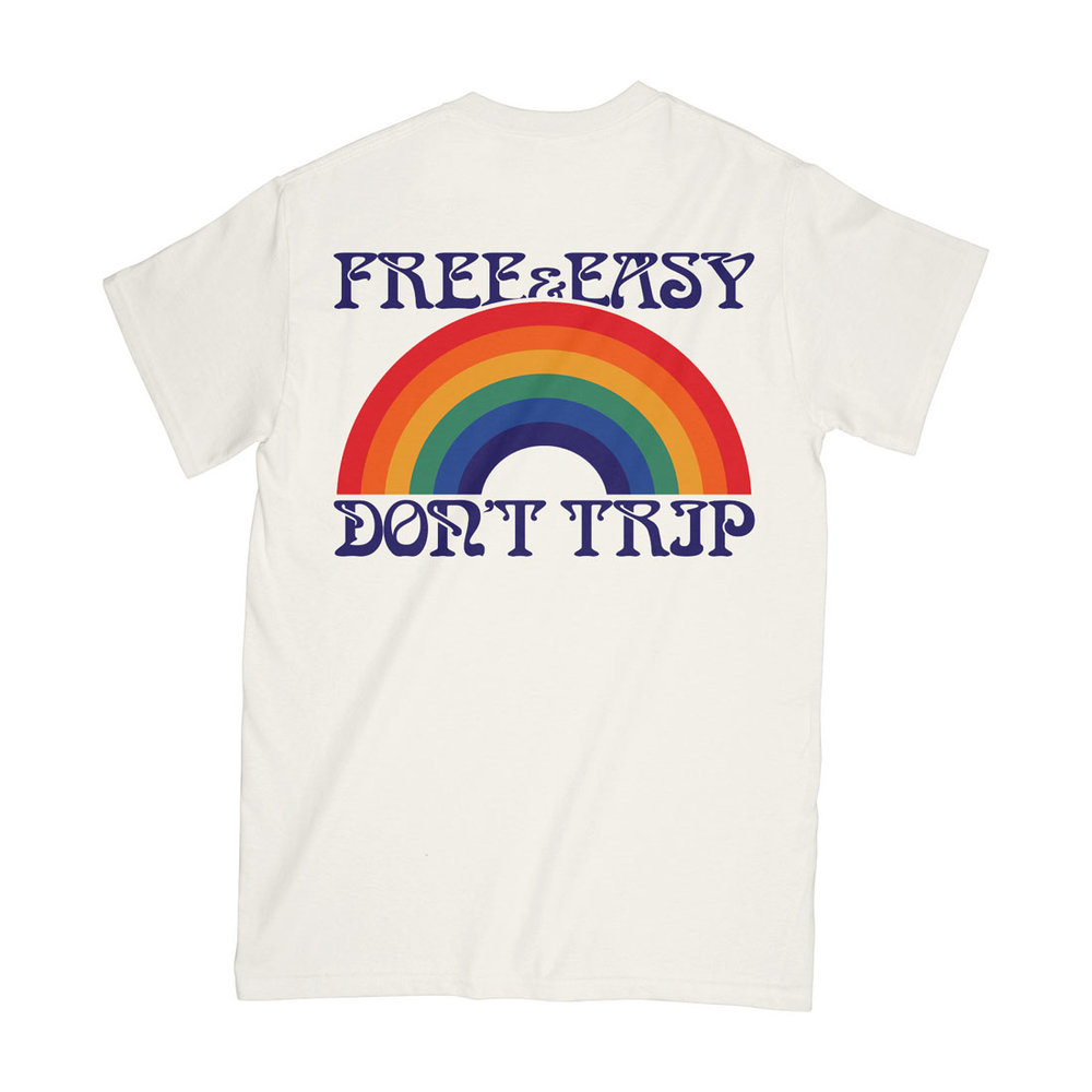 free_and_easy-dont-trip-rainbow-ss-pocket-tee-a.jpg