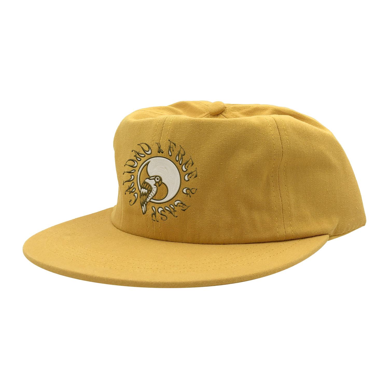 HAT-01.jpg