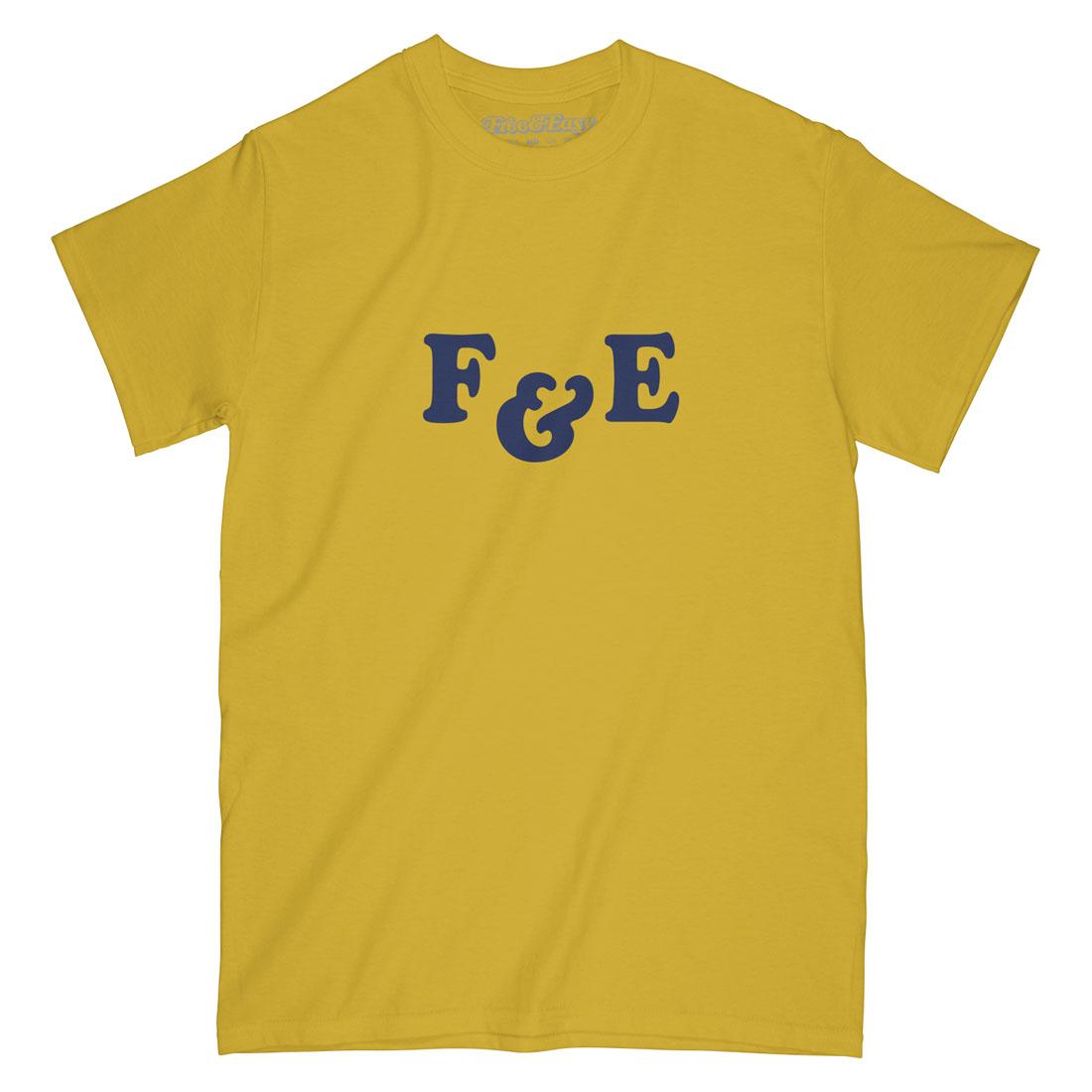 FE-904_52.jpg