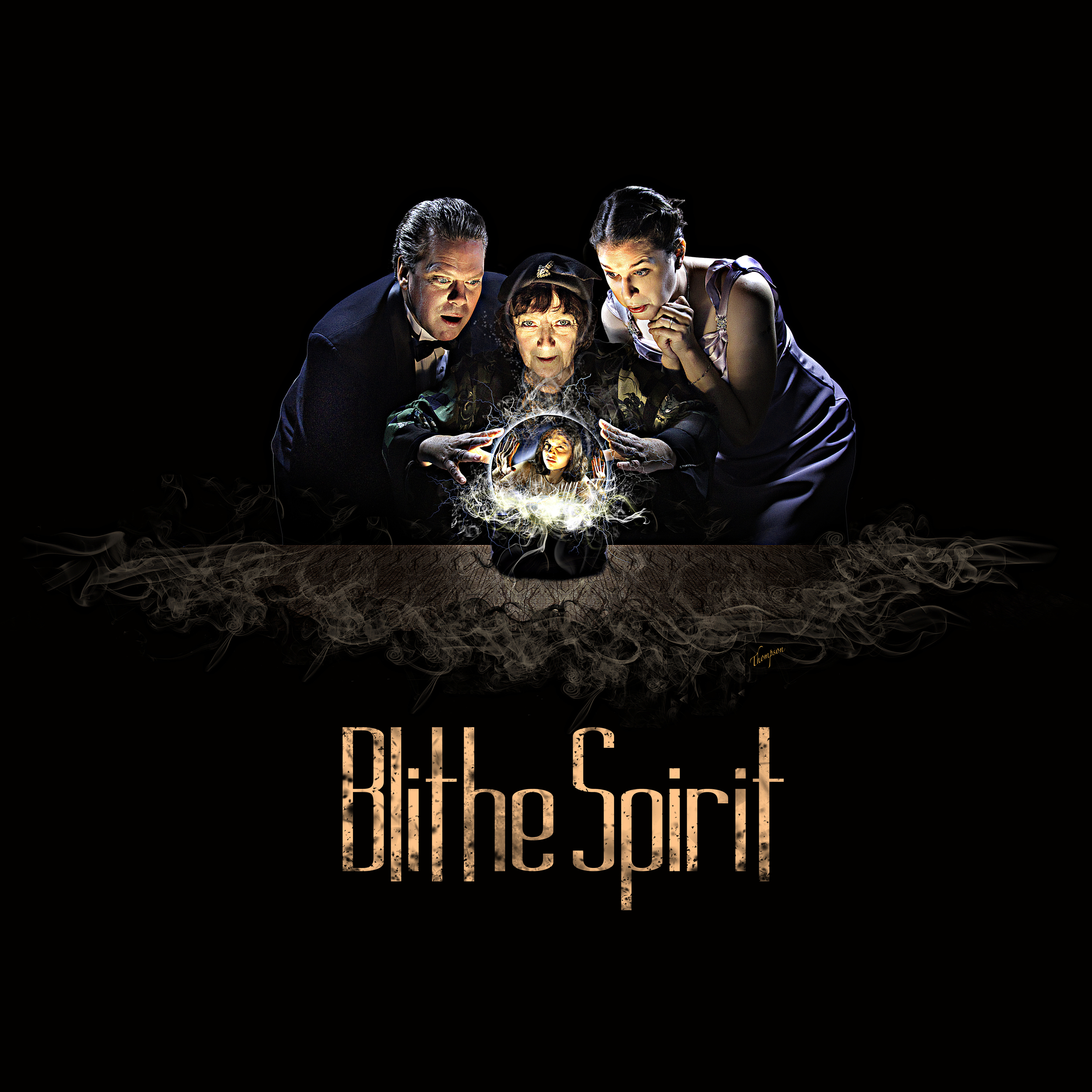 blythe spirit copy.jpg