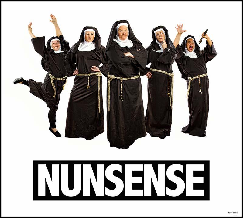 webNunsense posterc.jpg