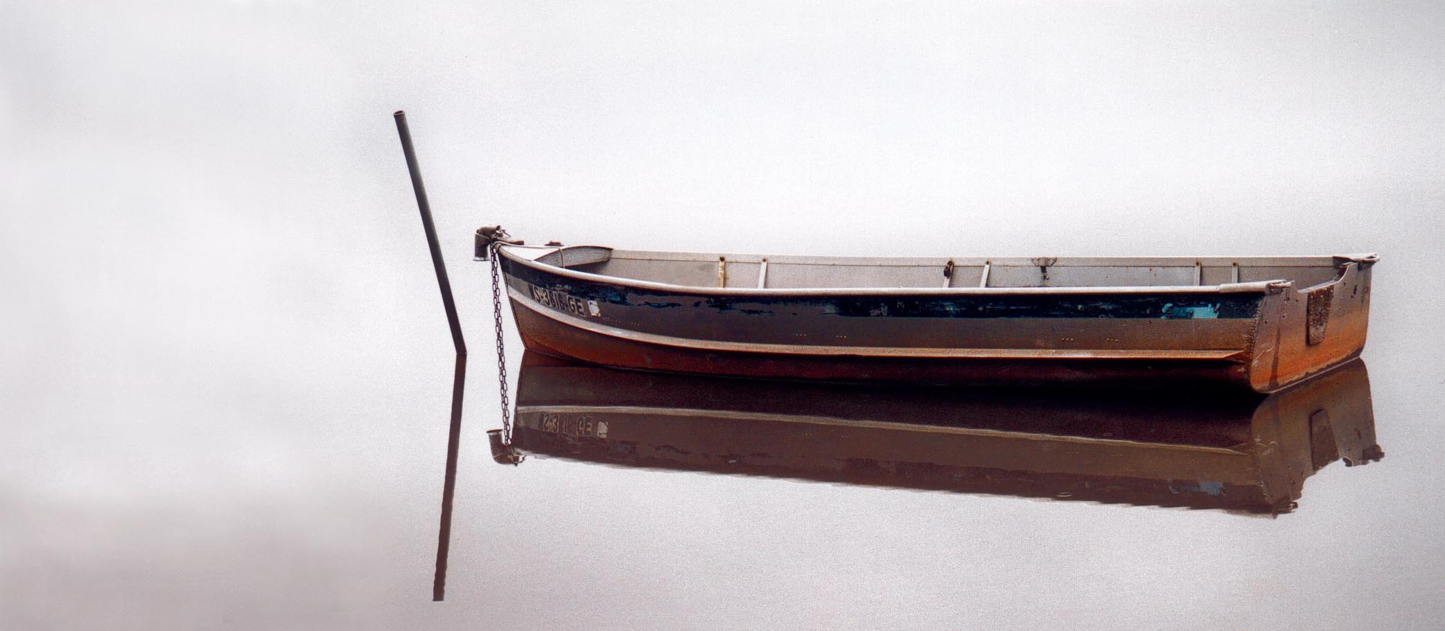 newboat.jpg