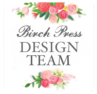 _Birch Press Design Team Badge.png