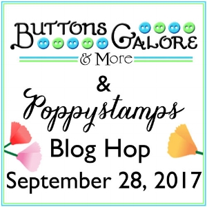 Buttons-and-Poppy-Hop-Badge.jpg