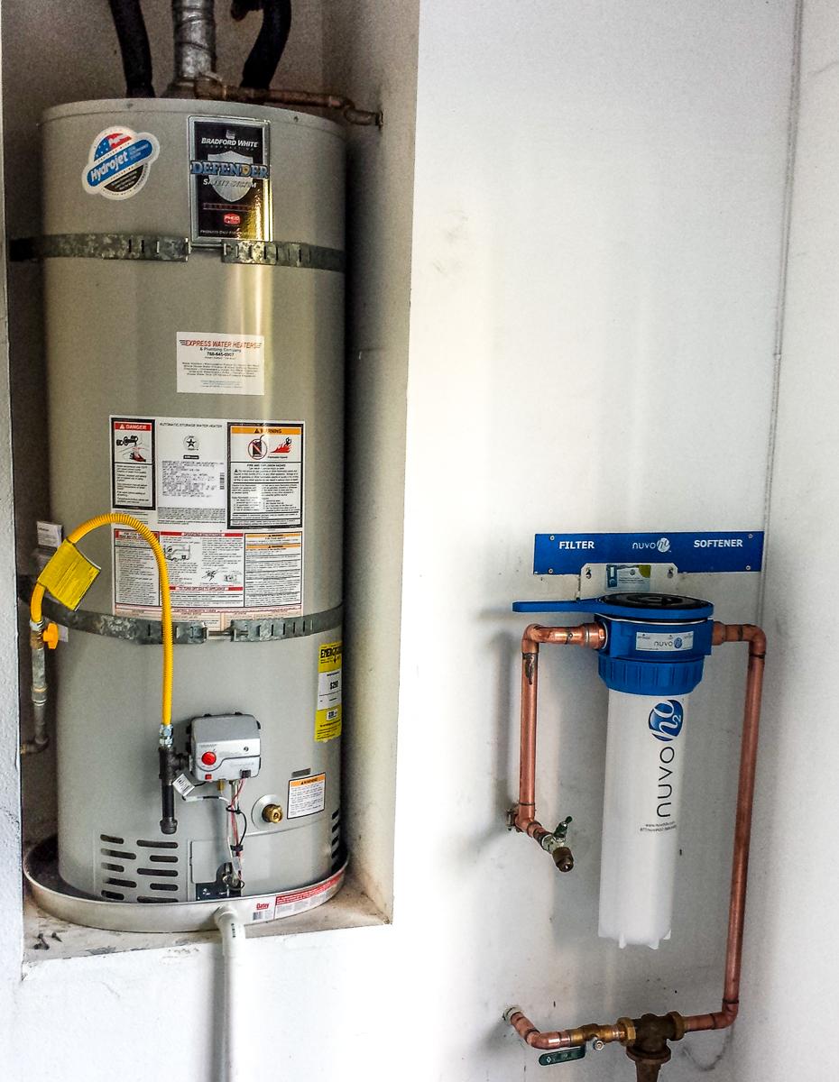 water_heater_tanks-3701T.jpg