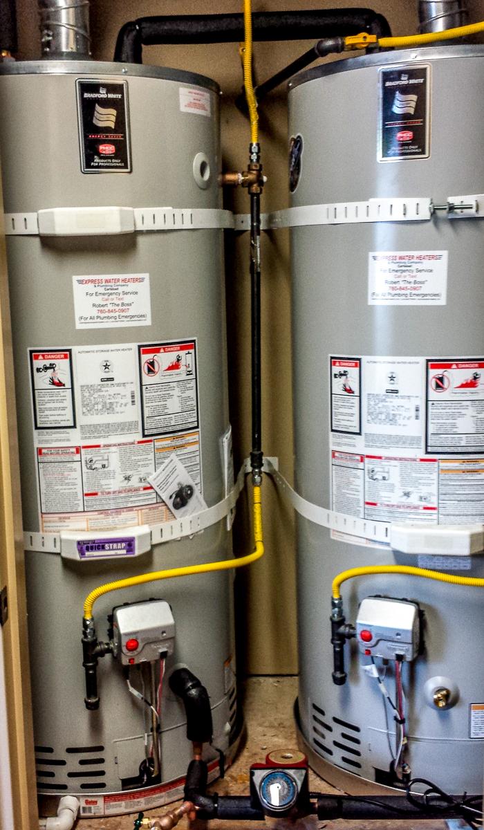 water_heater_tanks-3704T.jpg