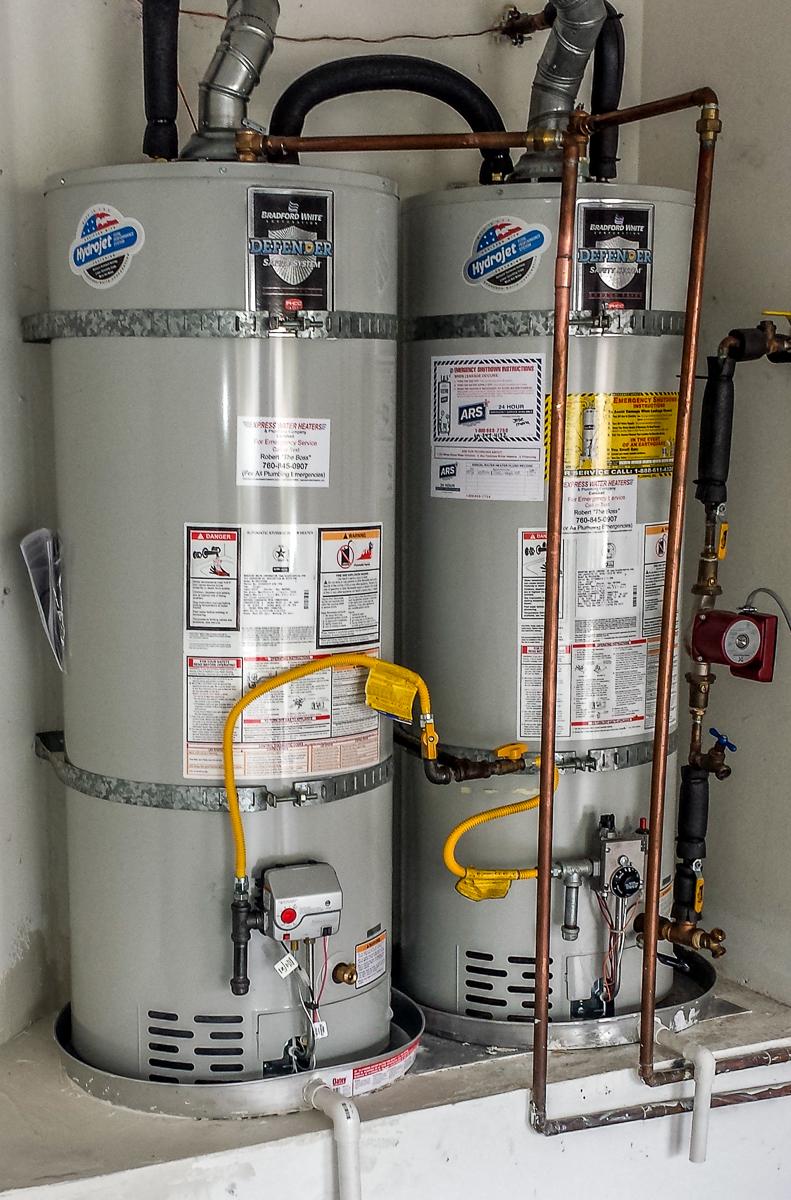 water_heater_tanks-3713T.jpg