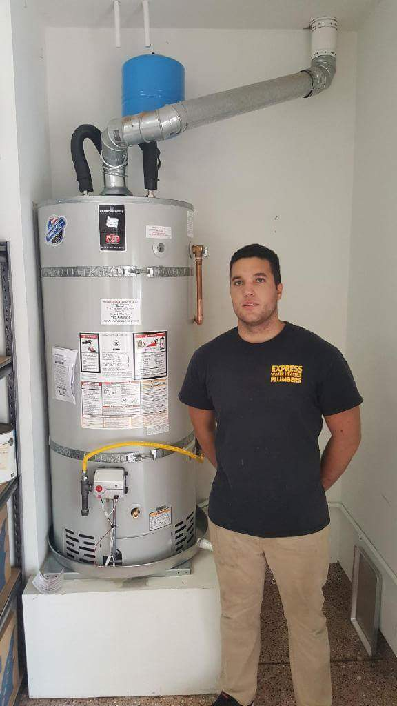 san-marcos-carmel-valley-water-heaters-14