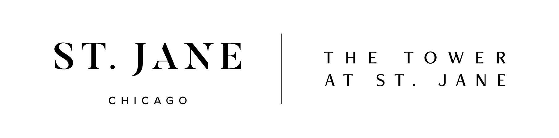 St_Jane_Logo_all_black (1).jpg