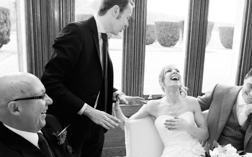 WeddingMagic.jpg