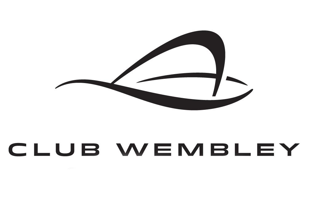 Club-Wembley-Logo-600-x-400.jpg