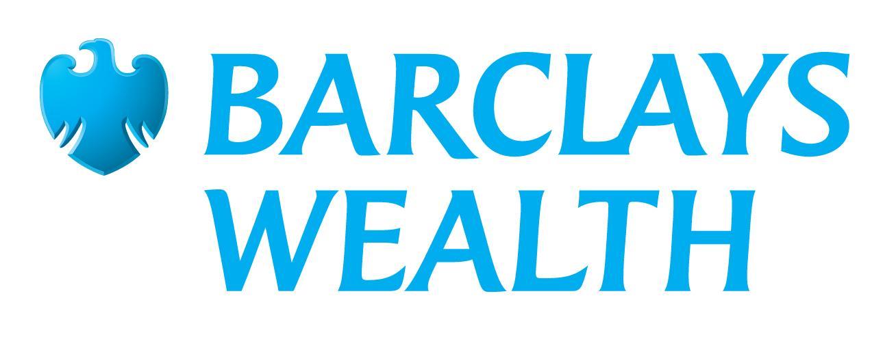 Barclays-Wealth-logo.jpg