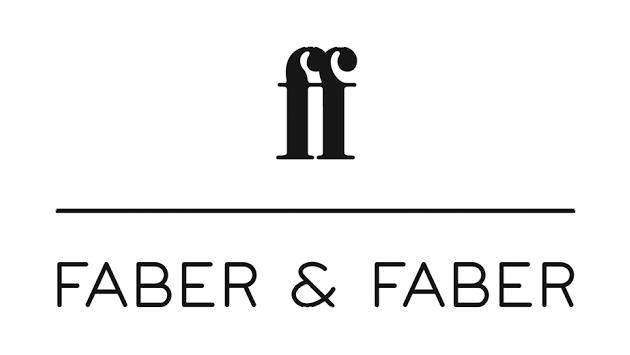 faber-logo2013.png