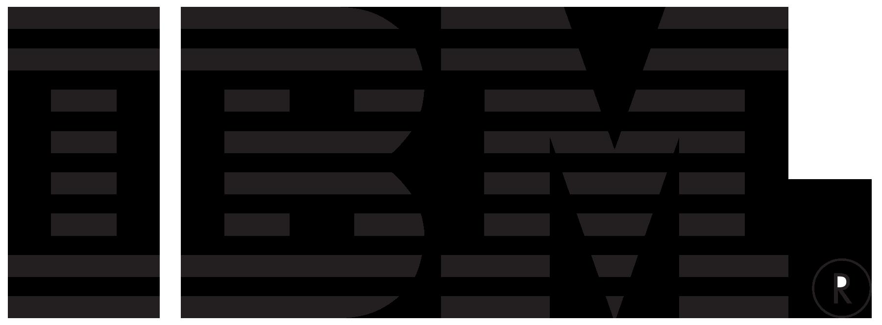 Ibm_logo-3.png