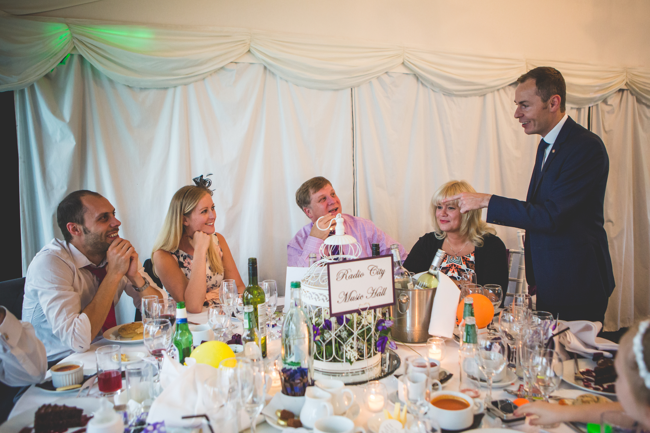 WeddingMagician-Hertfordshire.jpg