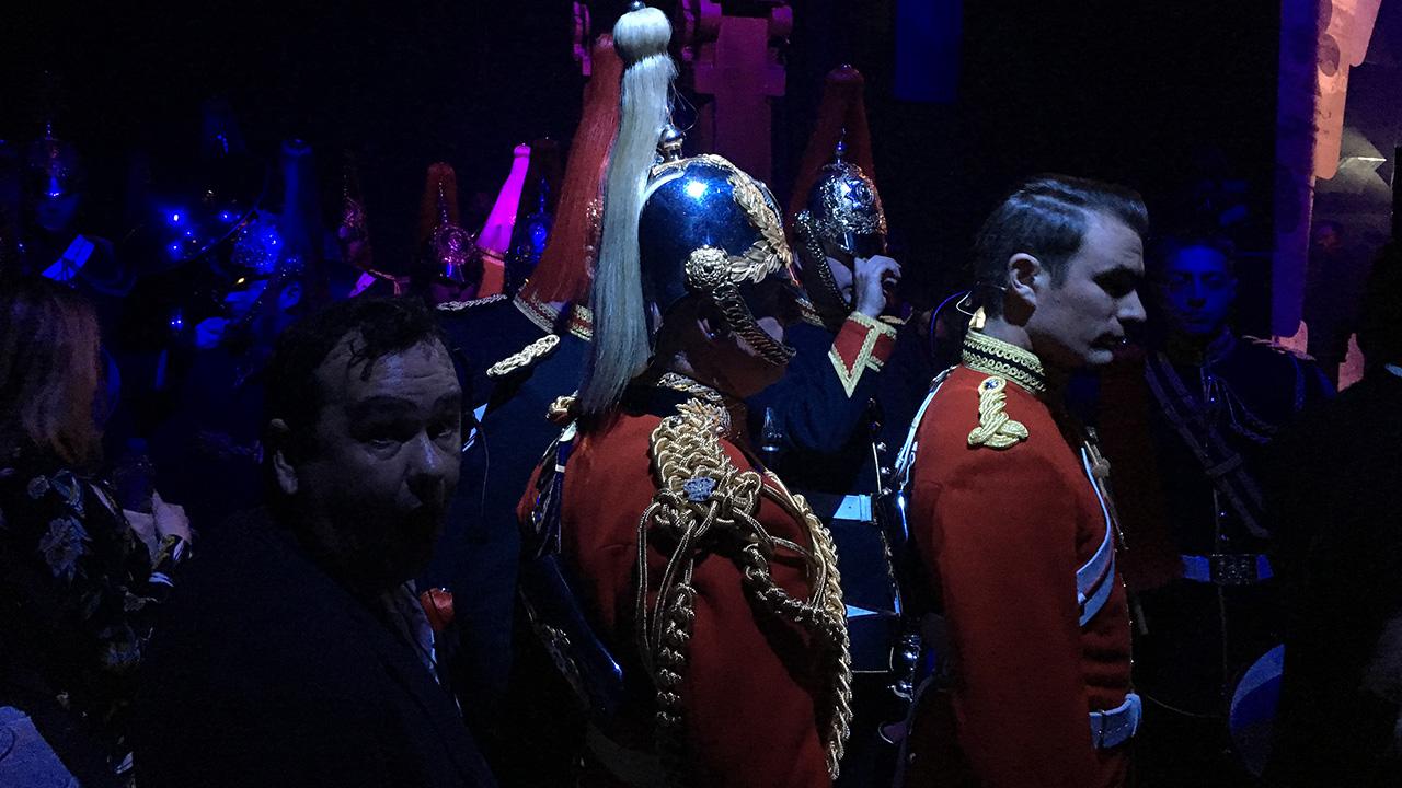 RVP-Backstage.jpg