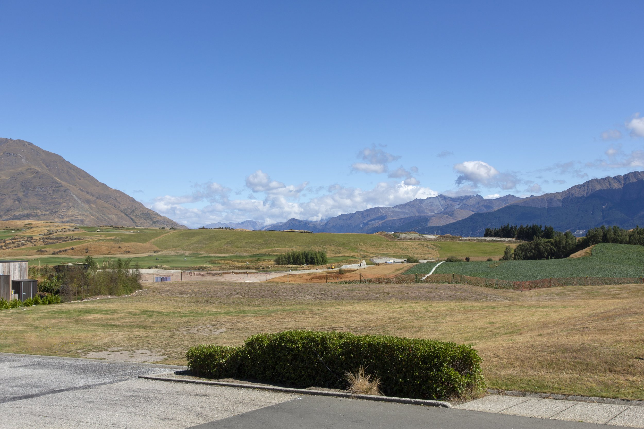 7_Torridon_Court_Jacks_Point_017-min.jpg