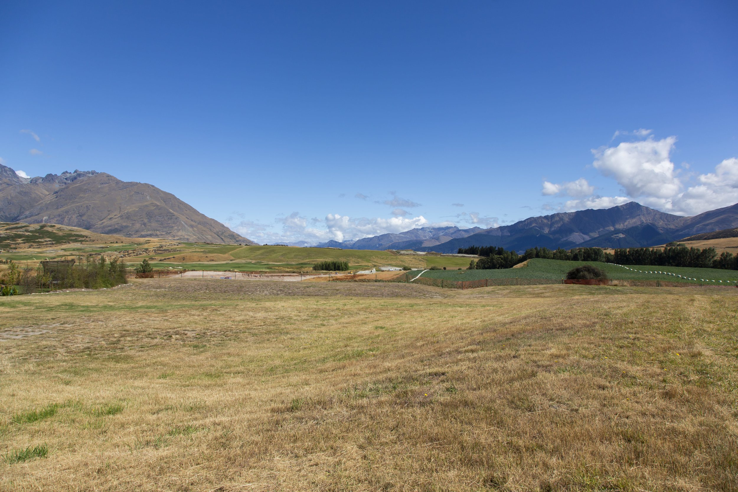 7_Torridon_Court_Jacks_Point_014-min.jpg