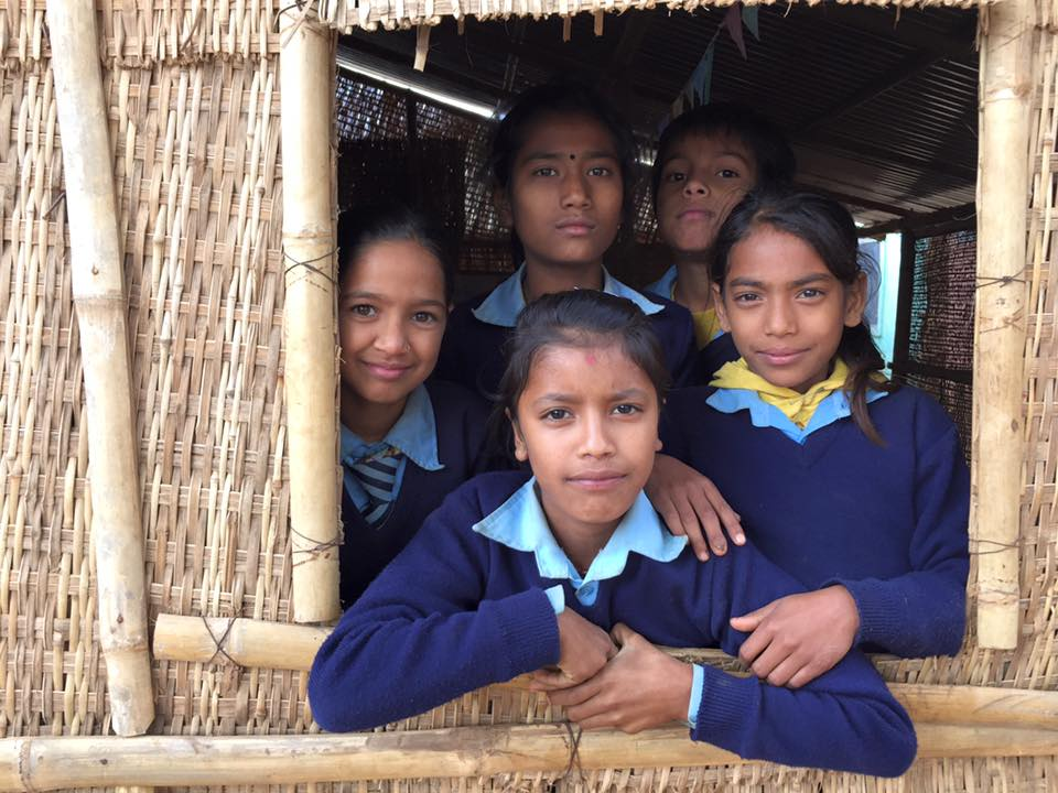 Gorkha school children.jpg