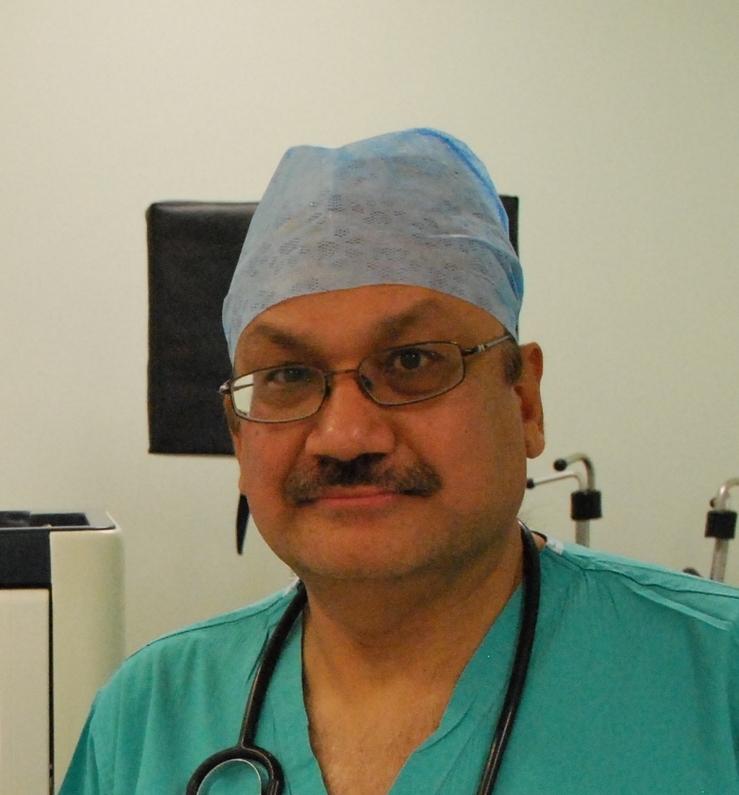 Dr Acharya - headshot.JPG