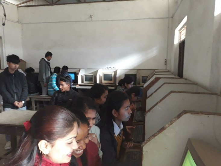 Tribhuban 2.jpg