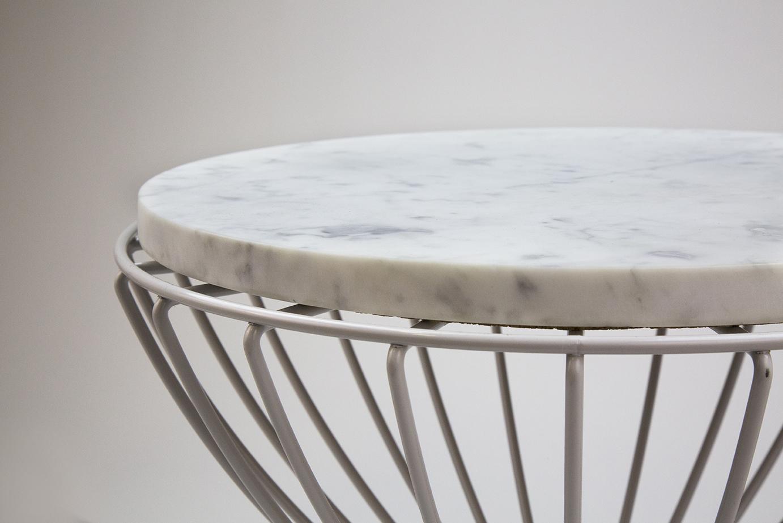 JAEHO TABLE