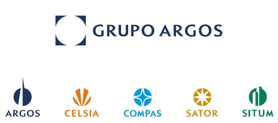 7.-GrupoArgos.jpg