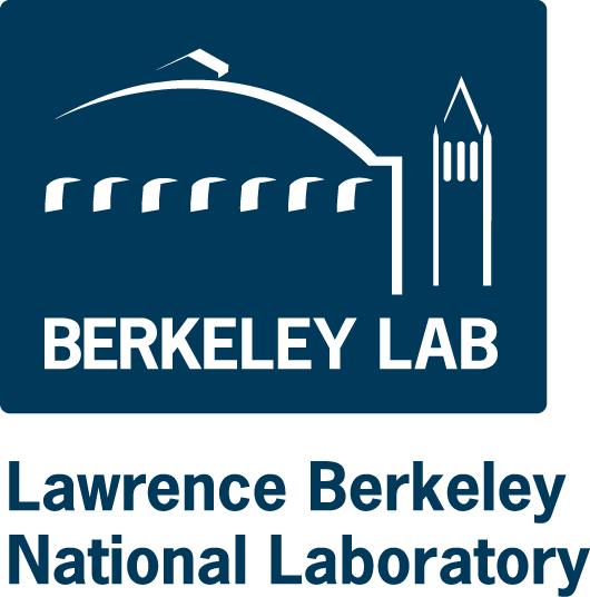 LBNL_Alt_Logo_StackBelow_Final.png