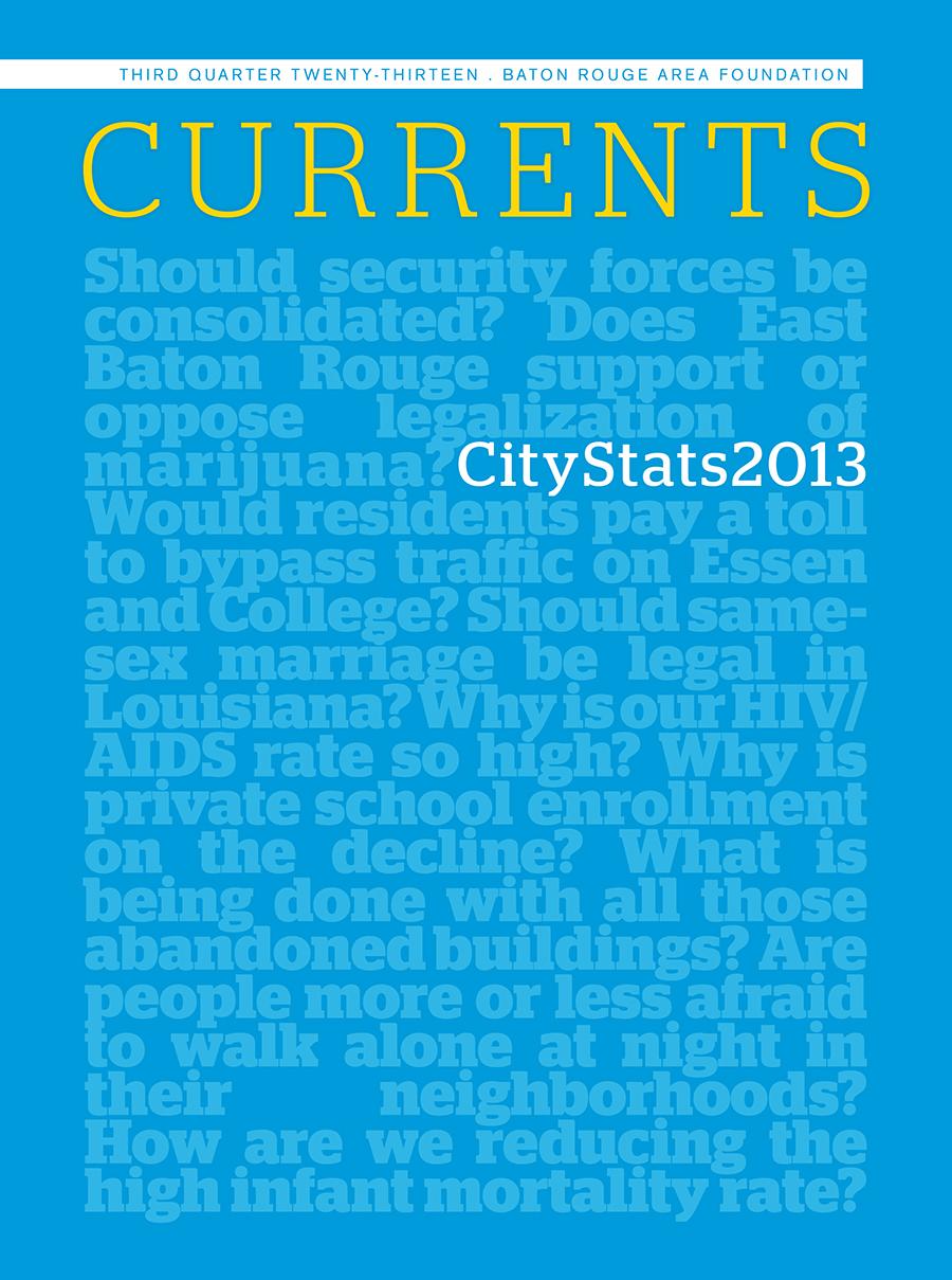 Currents 3Q 2013