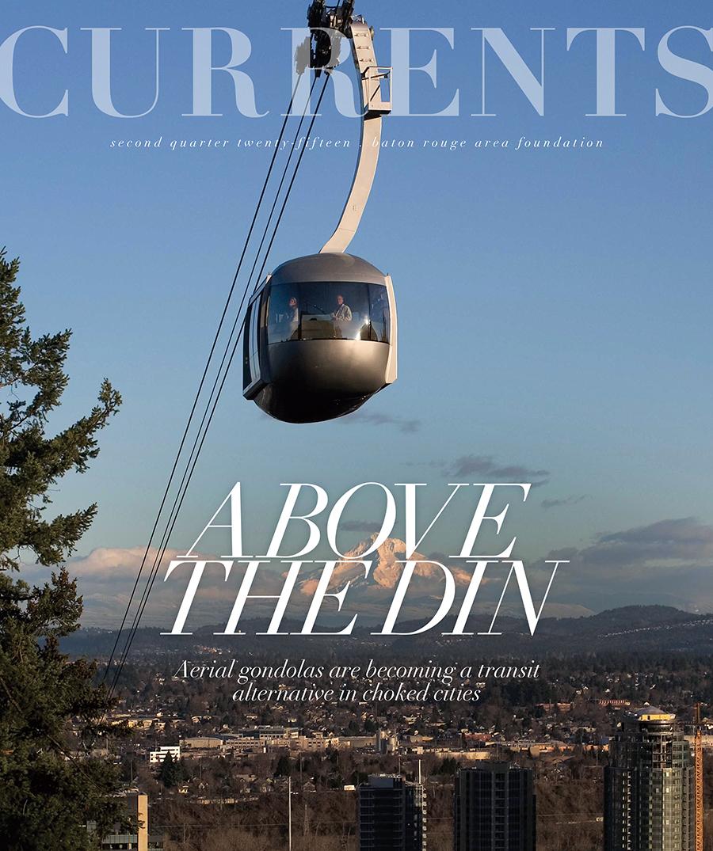 Currents 2Q 2015