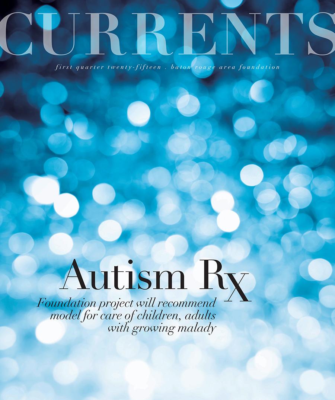 Currents 1Q 2015