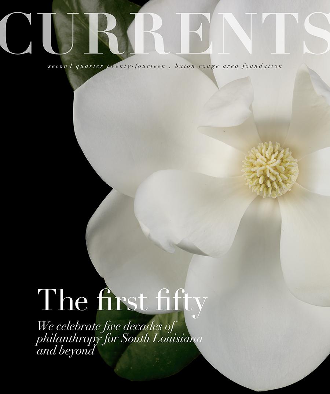 Currents 2Q 2014