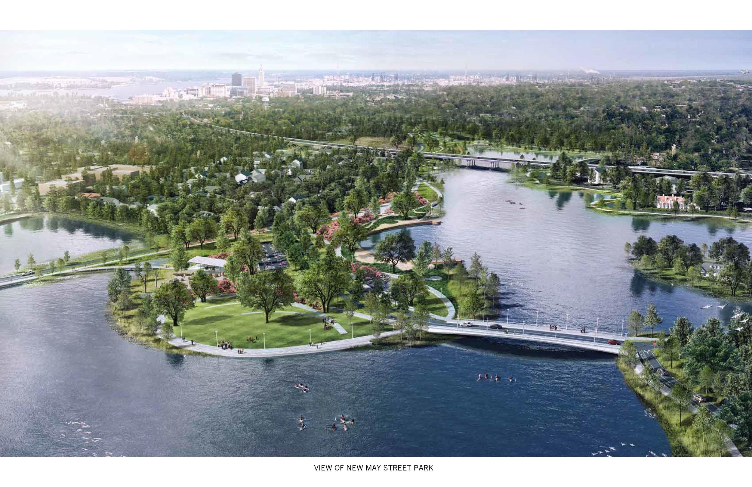 Lakes Final Master Plan_Page_03.jpg