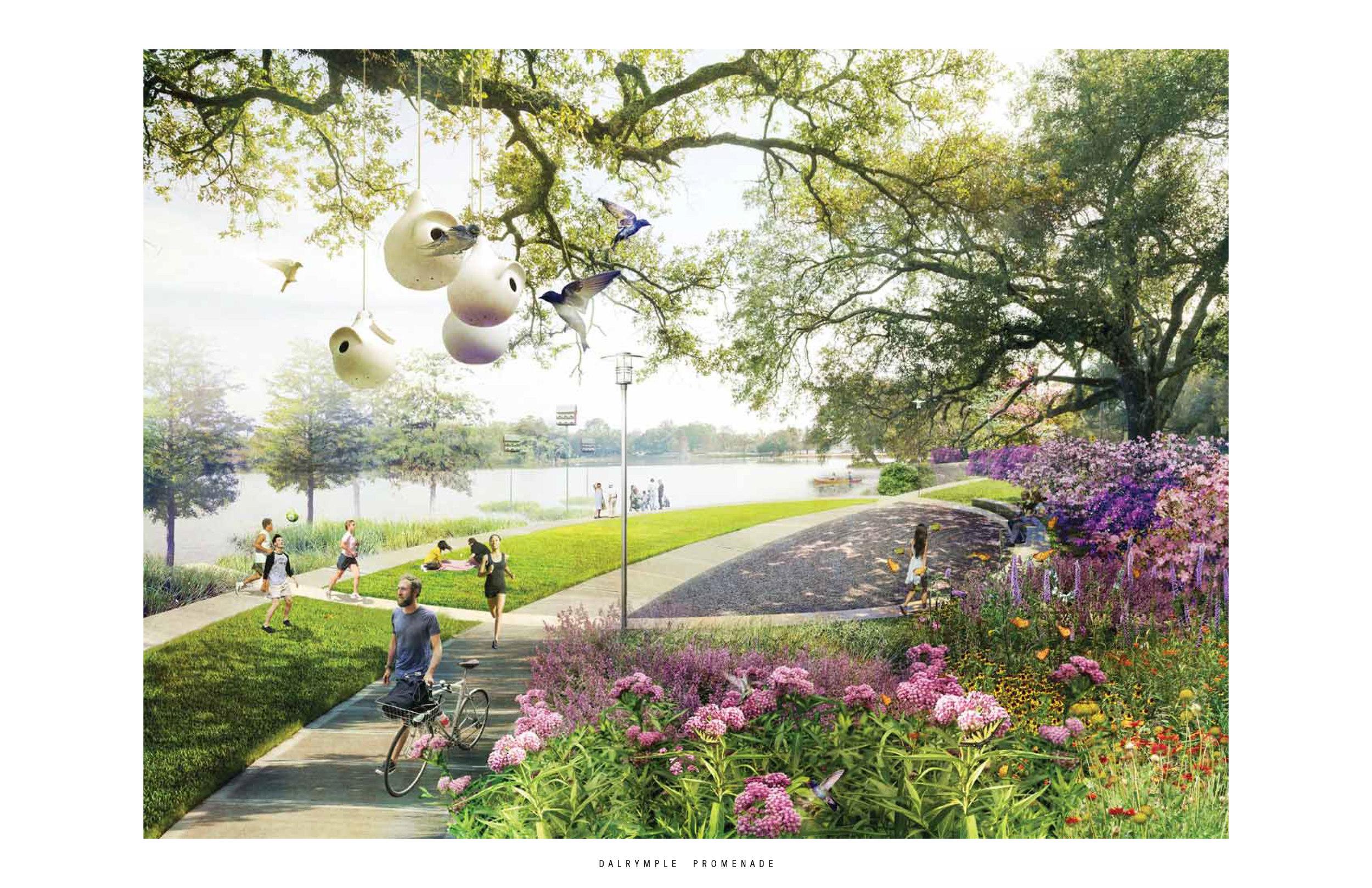 Lakes Final Master Plan_Page_16.jpg