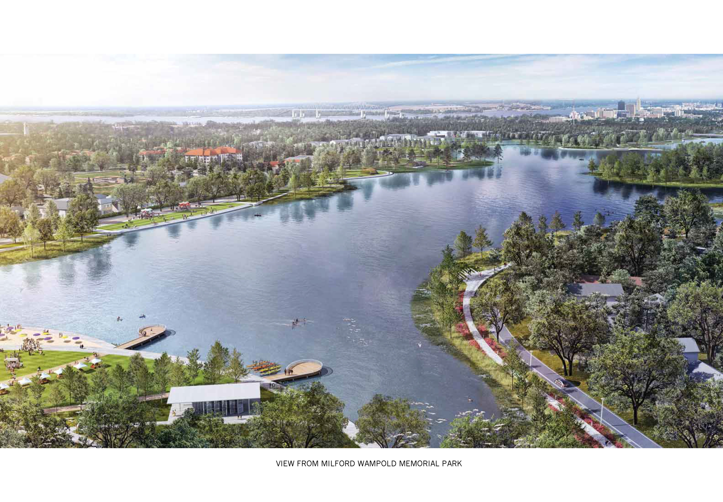 Lakes Final Master Plan_Page_02_v2.jpg