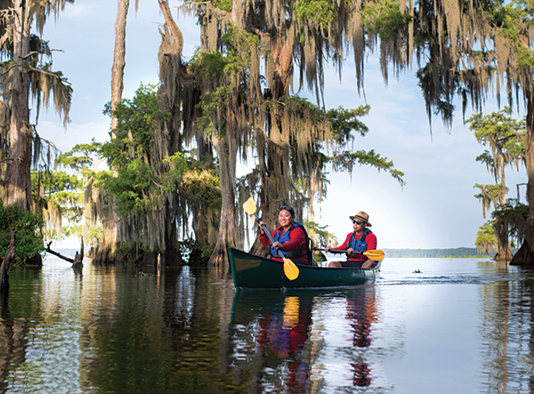 Swamp People boaters.png